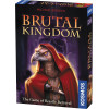 Brutal Kingdom Thumb Nail