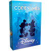 Codenames: Disney Family Thumb Nail