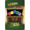 Yahtzee: The Legend of Zelda Thumb Nail