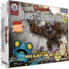 Quarriors! Quest of the Qladiator Expansion Thumb Nail