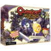 Quarriors! Dice Building Game Set-up Box Thumb Nail