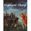 Hold the Line: Highland Charge Expansion Pack Thumb Nail