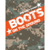 Boots on the Ground Thumb Nail