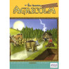 Agricola: Farmers of the Moor Expansion Thumb Nail