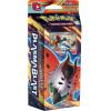 Pokemon - Black and White - Plasma Blast - Mind Wipe Theme Deck Thumb Nail