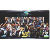 UFS - King of Fighters XIII Play Mat Thumb Nail