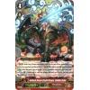 Ambush Demon Stealth Dragon, Onibibu Radar Thumb Nail