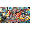 Cardfight!! Vanguard G - We Are!!! Trinity Dragon Booster Pack Thumb Nail