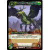 Corrupted Hippogryph (Unscratched Loot) Thumb Nail