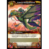 Amani Dragonhawk (Unscratched Loot) Thumb Nail