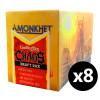 CoolStuffInc.com Chaos Draft Box Vol. 1 8-Player Set Thumb Nail