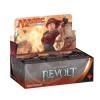 Aether Revolt - Booster Box (1) Thumb Nail