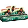 Battle for Zendikar - Booster Box (3) Thumb Nail
