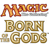 Born of the Gods - Complete Set Thumb Nail
