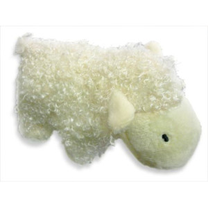 Catan Goodies: Sheep Plush