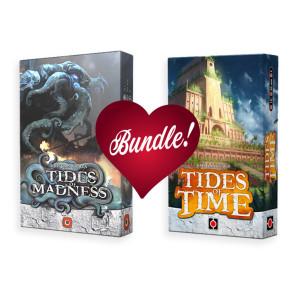 Valentides Bundle