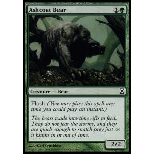 Card Search - Search:  bear - Gatherer - Magic: The Gathering