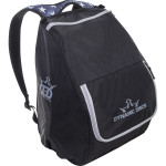 Dynamic Discs Commander Backpack RainFly (Commander Backpack Rainfly, Standard)