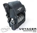 MVP Voyager Backpack Bag (15-20) (Voyager Bag, Standard)