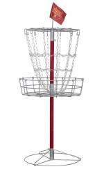 Discmania LITE Pro (LITE Pro Basket, -)