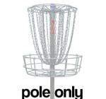 Chainstar Basket -- Pole (Pole, -)