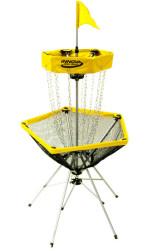 DISCatcher Basket --  Traveler (Traveler, -)