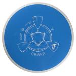 Crave (Neutron, Standard)