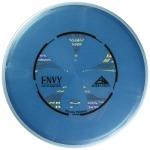 Envy (Plasma, Standard)