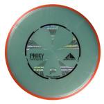 Proxy (Plasma, Standard)