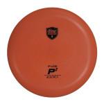 P2 (Putter) (P Line, Standard)