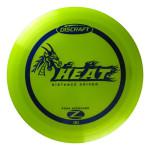 Heat (Z-Line, Standard)