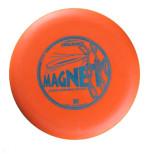 Magnet (D-Line, Standard)