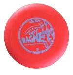 Magnet (Soft) (D-Line, Standard)