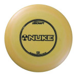 Nuke (D-Line, Standard)