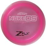 Nuke OS (Z Line FLX, Standard)