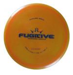 Fugitive (Lucid, Standard)