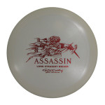 Assassin (Platinum Series, Standard)