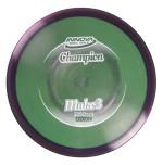 Mako3 (Champion, Standard)