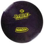 Teebird3 (Metal Flake Champion, Standard)