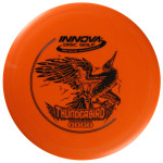 Thunderbird (DX, Standard)