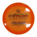 Savant (Champion, Special Edition)