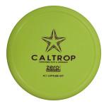 Caltrop (Zero Line Medium, Standard)