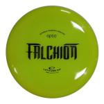 Falchion (Opto Line, Standard)
