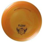 Flow (Gold Line, Standard)