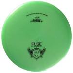 Fuse (Gold Line, Standard)