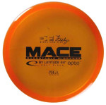 Mace (Opto Line, David Feldberg Signature)
