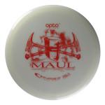 Maul (Opto Line, Standard)