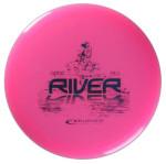 River (Opto Line, Standard)