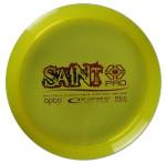 Saint Pro (Opto Line, Standard)