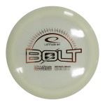 Bolt (MoonShine Glow, Standard)